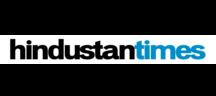 Hindustan_Times