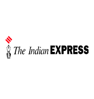 The_Indian_Express