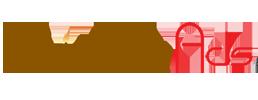 obituryads-logo