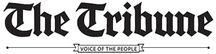 Tribune Advertisement